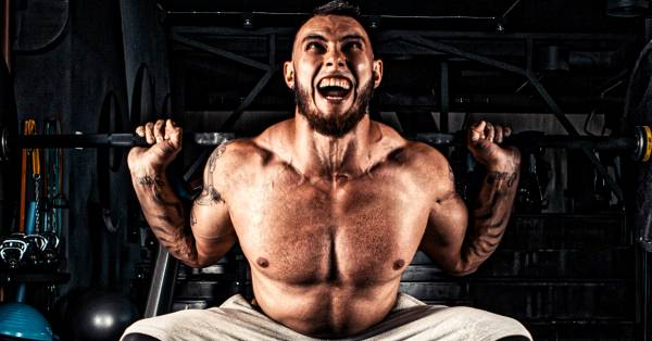 How exessive excercise can ruin your health